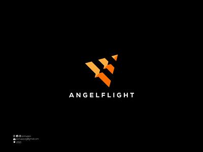 Triangel Logo logo maker logos triangel logo ui vector illustration logomaker logodesign modern logo design logo brand design branding