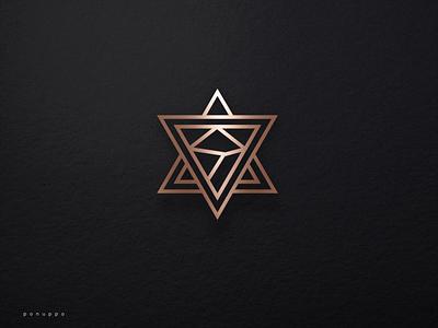 Star Logo jewelry luxury brand mark star top logo sale logo ui vector illustration logomaker logodesign modern logo logo design brand design branding