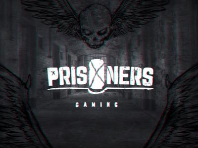 PRISONERS GAMING
