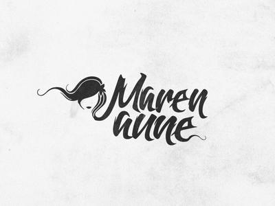 Maren Aune