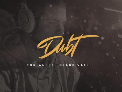 DubT 2015 logo