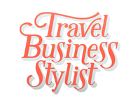 Travel Business Stylist