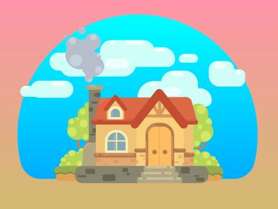 Home adobe illustrator illustration art art illustrator ai design vector illustration
