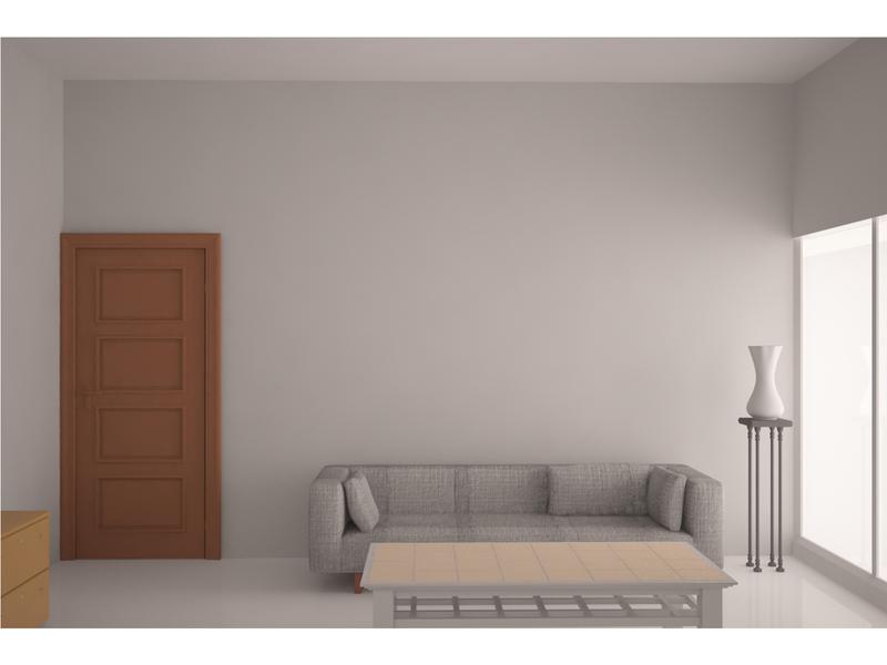 Interior  design interior design interiordesign interiors interior 3d modelling 3d modeler 3d models 3d model 3d modeling mdelling 3d artist 3dsmax 3d art 3d designer design
