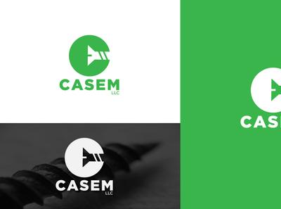 C letter logo design logo uncommon logo unique logo icon creative logo business logo company logo character c logo c letter logo