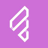 Famebro Media: A Web Development & Graphic Designing Agency