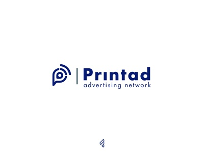 Printad Advertising Network | Famebromedia