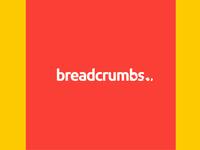 Breadcrumbs logo