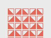 2017 0613 tiles 1 750x1334
