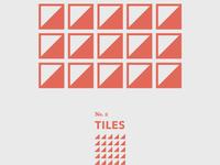 Tiles: No. 2