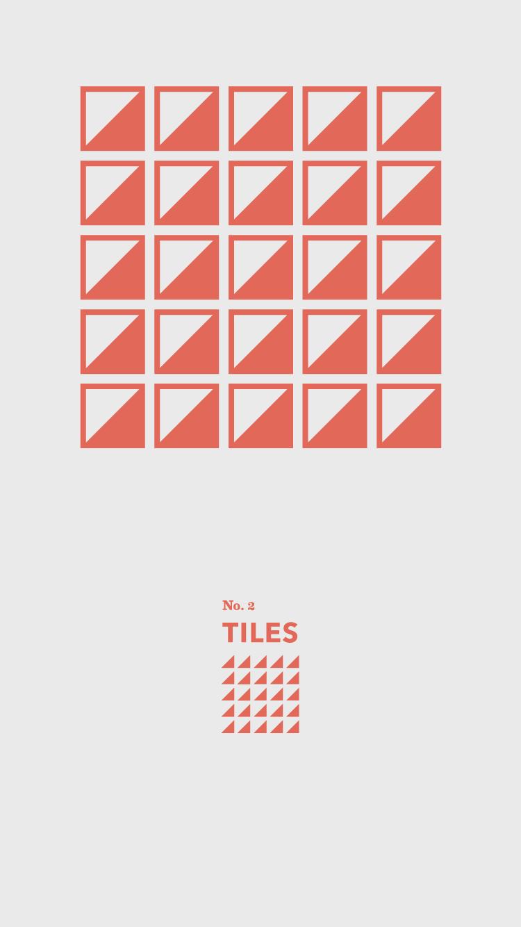 2017 0613 tiles 2 750x1334