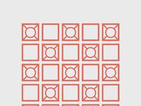 2017 0613 tiles 4 750x1334