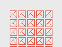 2017 0613 tiles 5 750x1334