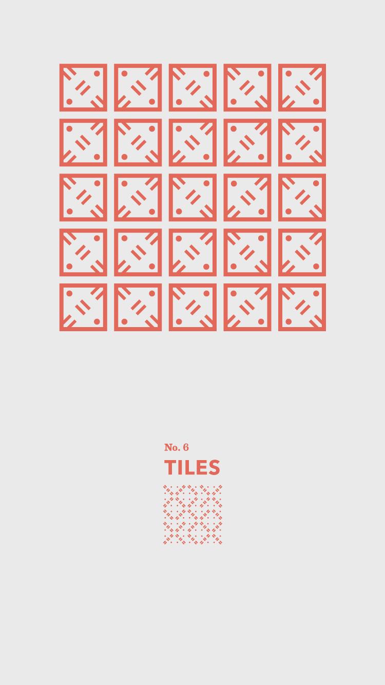 2017 0613 tiles 6 750x1334