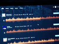 Imagining SoundCloud