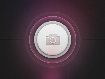 Radiant button copy