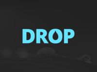 Drop Identity