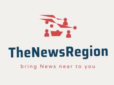 logo thenewsregion