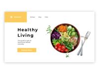 Nutrients webdeveloper webdesigner color css html uxdesigner uidesigner website user interface design wireframe uxdesign userinterface uidesign inspiration animation uiux graphicdesign design ux ui
