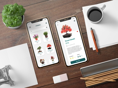 Plantx website color webdesigner webdeveloper uxdesigner uidesigner mockups user interface design interaction wireframe uxdesign userinterface uidesign inspiration animation uiux graphicdesign design ux ui