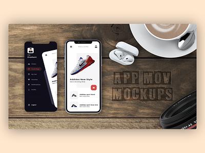 Shoex color website application mockups webdesigner webdeveloper uxdesigner uidesigner wireframe uxdesign userinterface uidesign inspiration animation uiux graphicdesign design ux ui