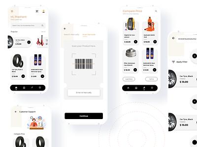 Cars_parts webdesigner color website application mockups uxdesigner uidesigner interaction user interface design wireframe uxdesign userinterface uidesign inspiration animation uiux graphicdesign design ux ui