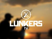 LunkersTV Logo