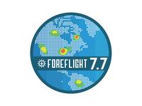 ForeFlight 7.7