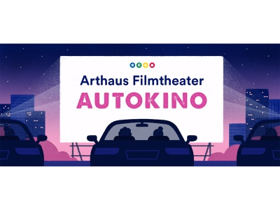 Drive-in Cinema drive in theater film movie cars drive in drive in cinema movie theater cinema