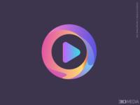3DMedia ICON