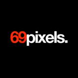69pixels.