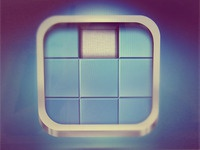 Puzzlegram Icon