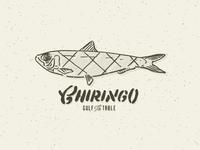 Chiringo Sardine
