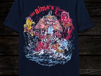 The Bimas