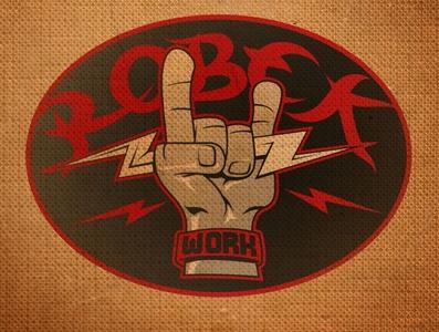 Robeker