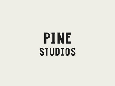Pine Brand Process
