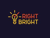 Right Bright