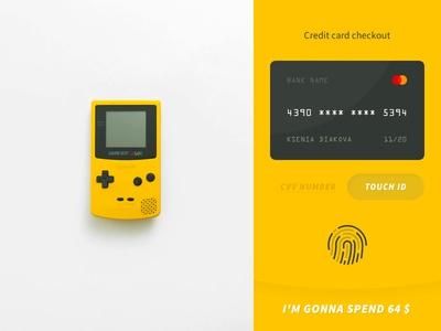 002_-_credit_card_checkout_1x.jpg