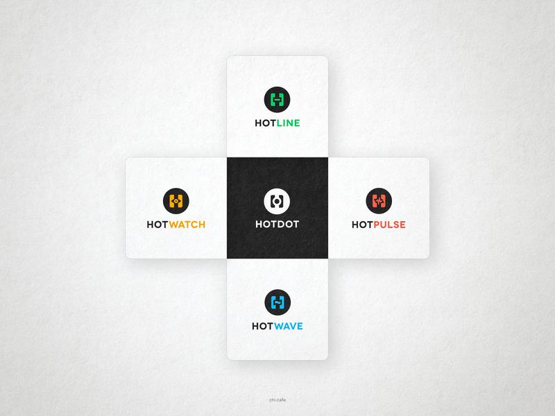 Brand Identity - Logos vector logo design mark sign brand identity brand design branding logodesign logos logo