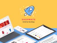 Shopmate