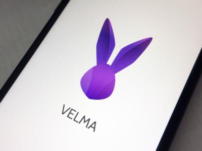 Velma Icon