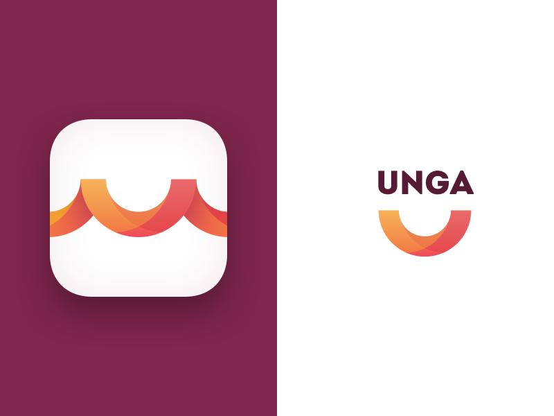 App Icon logo ios icon app