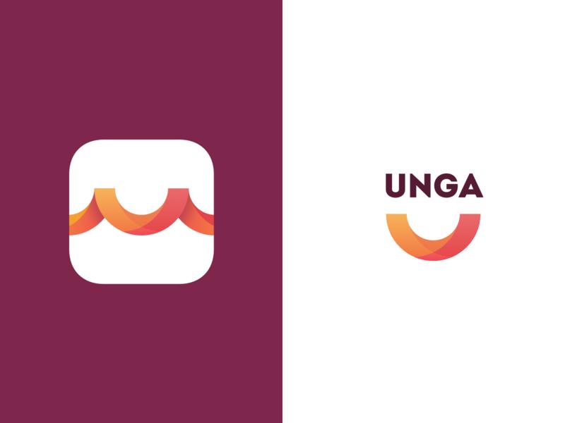 App Icon branding app branding icons app icon ios logo