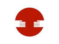 Japan Embrace