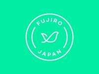 Fujiro logo