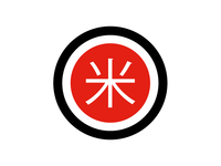 Sushikava