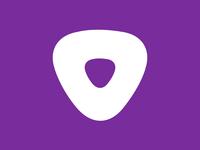 Vetelite (icon)