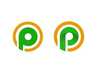 Propasa