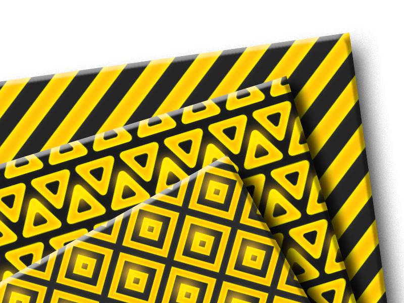 Golden Geometric Seamless Patterns golden seamless pattern vector background abstract geometric creative market fabric free