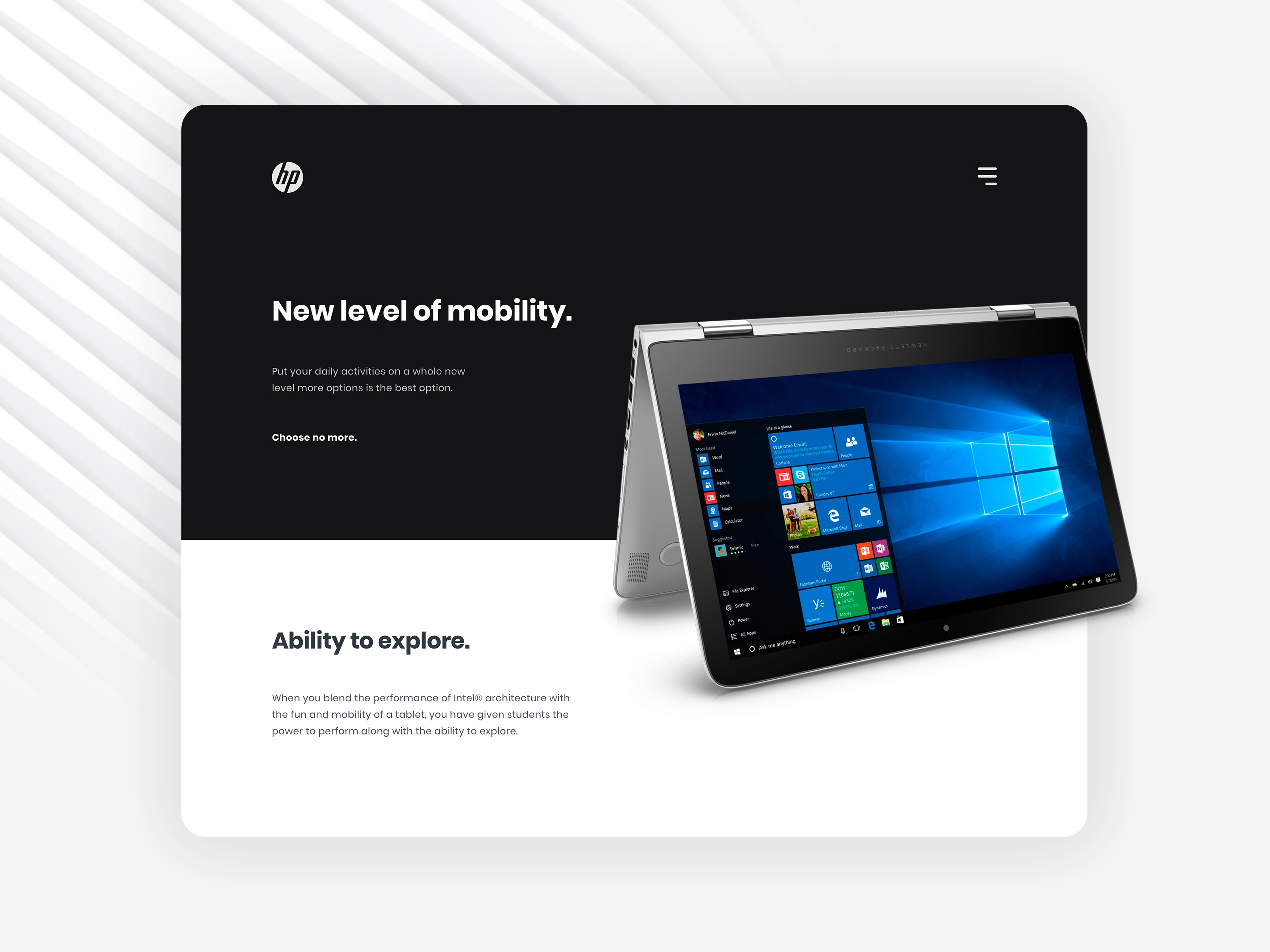 Intel2in1 dribbble 3 3200x2400